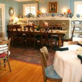 federal-grove-bed-and-breakfast-diningroom1